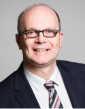 Dr. Matthias Jung