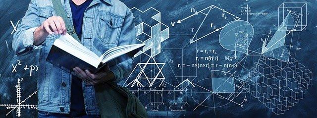 Deutsch Intensiv für Ingenieure und Techniker
