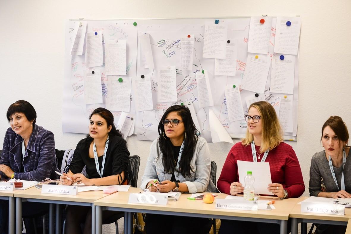 Fortbildungssommer 2 Wochen: Methodentraining DaF und Moodle für den Deutsch- und Fremdsprachenunterricht: 26.07. – 06.08.2021