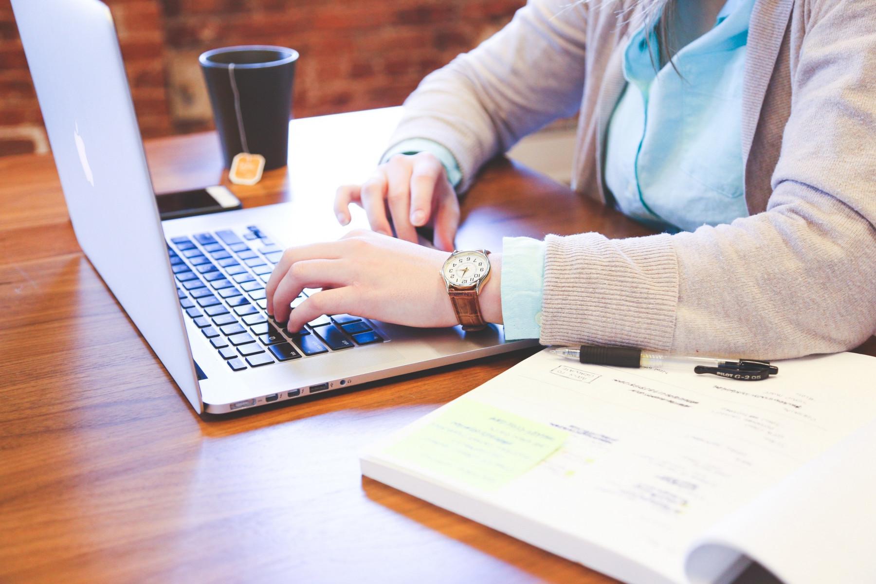 Internationaler Online-Deutschkurs Intensiv