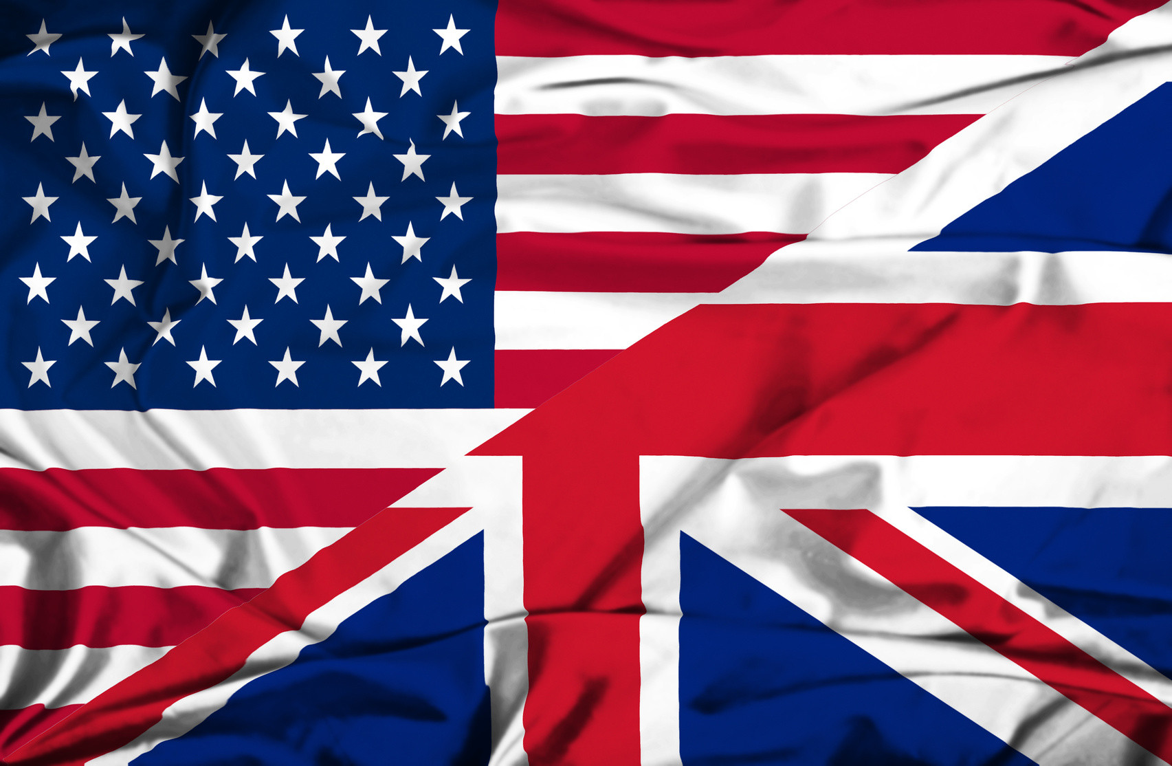 Business English for International Communication