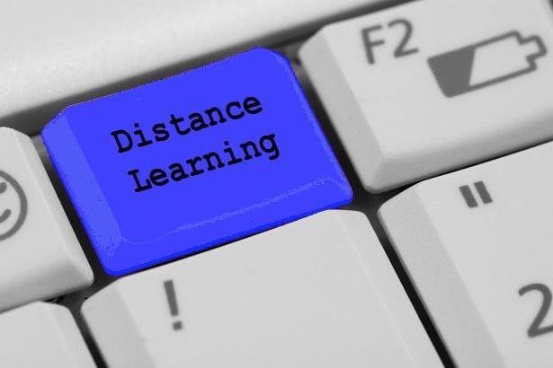 Fortbildungssommer 2 Wochen: Tablets, Apps & Web 2.0 und Methodentraining im Deutschunterricht: 09.08. – 20.08.2021