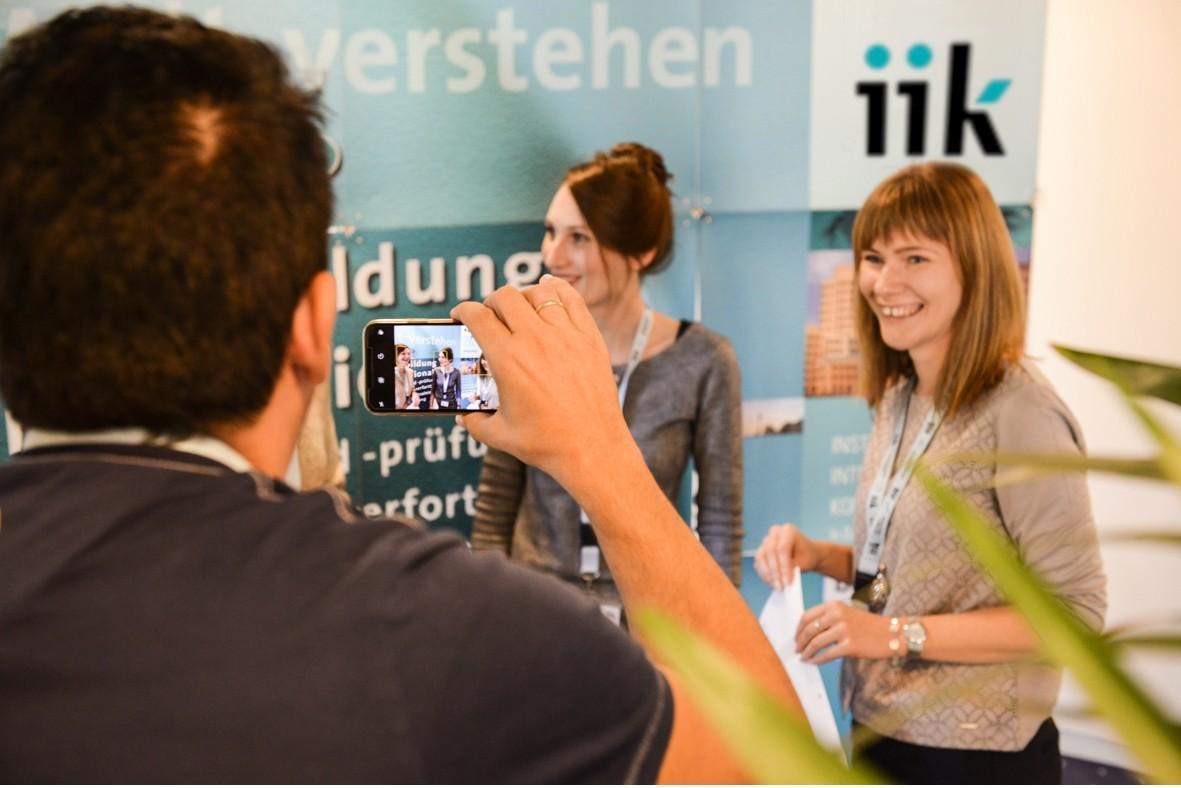 Kreativer Unterricht Deutsch als Fremdsprache: Interaktive Methoden. 20.09. – 24.09.2021
